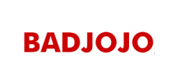 BadJoJo.com | Traffic Haus Ad Inventory